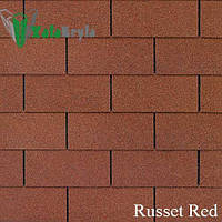 Russet Red (Расит Рэд) «Royal Sovereign®»