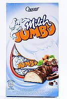 Батончик Milch Jumbo Классические 22 g