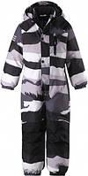Зимний комбинезон для мальчика LassieTec Oulas 720730.9-9993. Размеры 92-128., фото 1