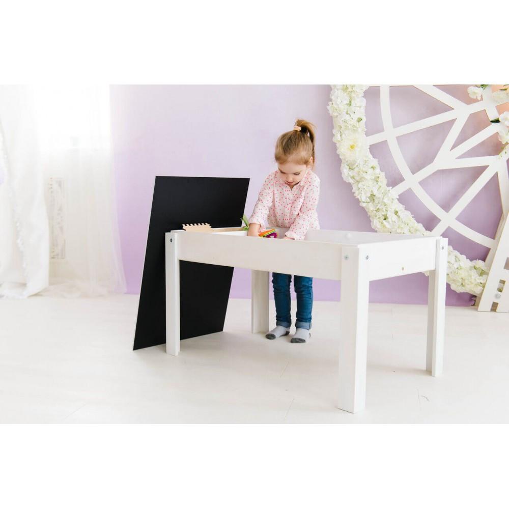 Световой стол-песочница для песочной анимации Noofik ОЛЬХА + подарок
