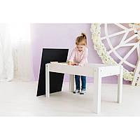 Световой стол-песочница для песочной анимации Noofik ОЛЬХА + подарок, фото 1