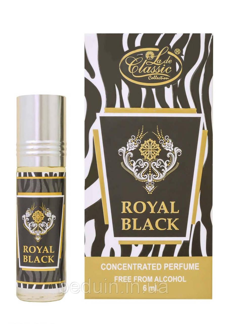 royal_black_6_ml.jpg