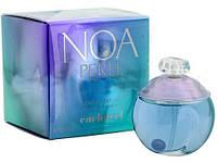 Женская парфюмированная вода Cacharel NOA Perle  100 ml  (Кашарель НОА Перл)