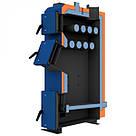 Твердотопливный котел Неус-ВМ 17 кВт, фото 4