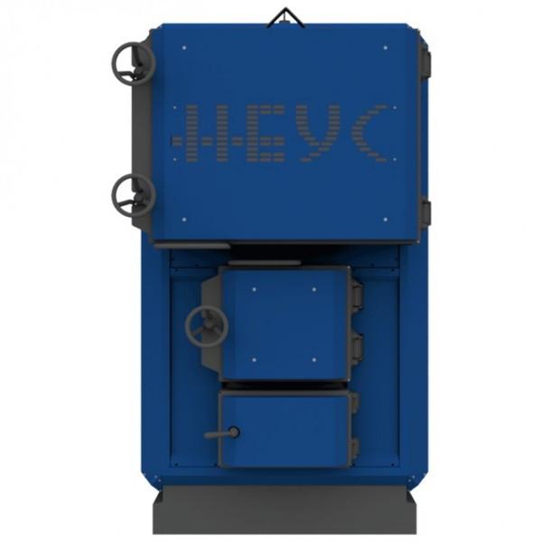 Твердотопливный котел Неус-Т 600 кВт