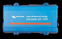 Инвертор Phoenix 48/375 VE.Direct, фото 1