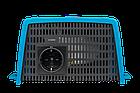 Инвертор Phoenix 24/500 VE.Direct, фото 3