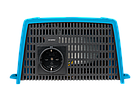 Инвертор Phoenix 48/500 VE.Direct, фото 3