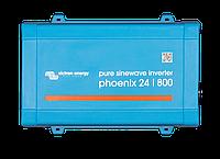 Инвертор Phoenix 48/800 VE.Direct, фото 1