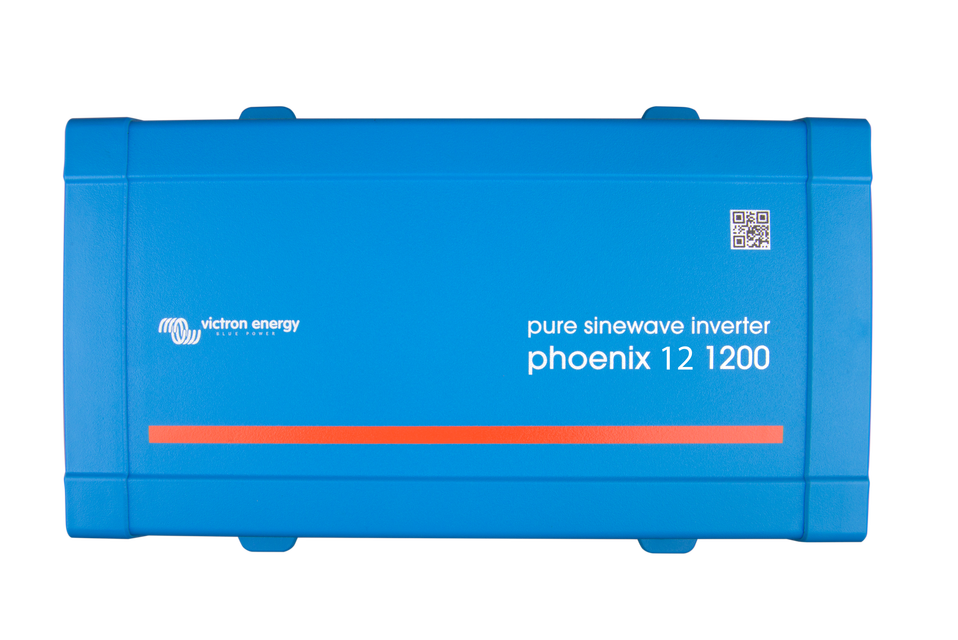 Инвертор Phoenix 12/1200 VE.Direct