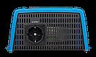 Инвертор Phoenix 12/1200 VE.Direct, фото 4