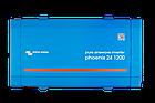 Инвертор Phoenix 48/1200 VE.Direct, фото 2