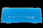 Инвертор Phoenix 48/1200 VE.Direct, фото 3