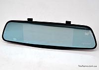"Зеркало с видеорегистратором Eplutus D30 (7"" / 2 кам. / FullHD / Android / GPS / WiFi)"