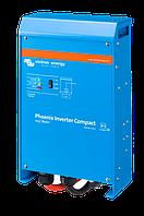 Инвертор Phoenix Inverter C 12/1200, фото 1