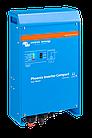 Инвертор Phoenix Inverter C 12/1200, фото 2
