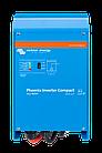 Инвертор Phoenix Inverter C 12/1200, фото 3