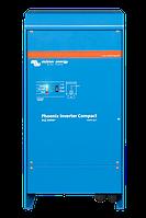 Інвертор Phoenix Inverter C 24/2000