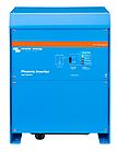 Инвертор Phoenix Inverter 48/3000, фото 3