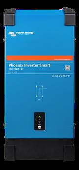 Инвертор Phoenix Inverter 48/1600 Smart