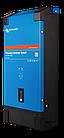 Инвертор Phoenix Inverter 48/1600 Smart, фото 3