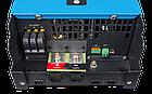 Инвертор Phoenix Inverter 48/1600 Smart, фото 4