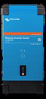 Инвертор Phoenix Inverter 12/2000 Smart, фото 1
