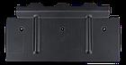 Инвертор Phoenix Inverter 24/2000 Smart, фото 6