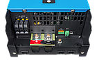 Инвертор Phoenix Inverter 12/3000 Smart, фото 5