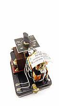 Реле напряжения переменного тока РН 58