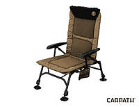 Кресло Delphin CX Carpath, фото 1