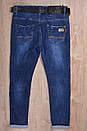 OK&OK джинсы женские (28-33/6ед.) Осень 2019, фото 2