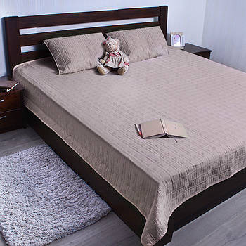 Комплект постельного белья STENSON 230 х 250 (83263)