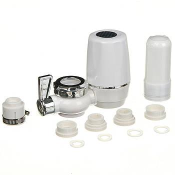 Фильтр для воды WATER PURIFIER (5513)