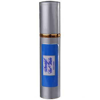 Духи ручка мужские DAVIDOFF Cool Water (реплика)