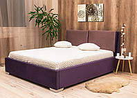 Кровать Corners Нелли, фото 1