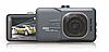 Автомобильный видеорегистратор WDR T626 1080P Full HD, фото 3