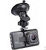 Автомобильный видеорегистратор WDR T626 1080P Full HD, фото 4