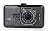 Автомобильный видеорегистратор WDR T626 1080P Full HD, фото 7