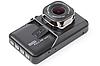 Автомобильный видеорегистратор WDR T626 1080P Full HD, фото 6