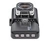 Автомобильный видеорегистратор WDR T626 1080P Full HD, фото 5