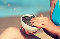 Натуральная грязь Мертвого моря: почему так полезна?