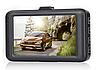 Автомобильный видеорегистратор WDR T626 1080P Full HD, фото 9