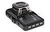 Автомобильный видеорегистратор WDR T626 1080P Full HD, фото 10