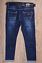 OK&OK джинсы женские БОЙФРЕНДЫ (28-33/6ед.) Осень 2019, фото 2