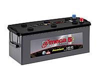 Аккумулятор A-Mega Premium 140 Ah