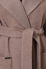 Пальто женское демисезонное,короткое, фото 2