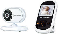 Видеоняня Motorola MBP-18