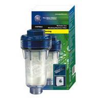 Фильтр для стиральной машины Aquafilter FHPRA3