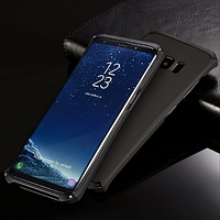 Чехол Element Case Solace для Samsung Galaxy S8